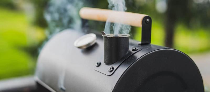 Best Smoker for Beginners