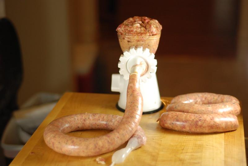 Best-Sausage-Stuffer