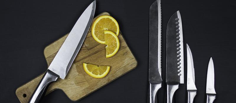 Best-Steak-Knives