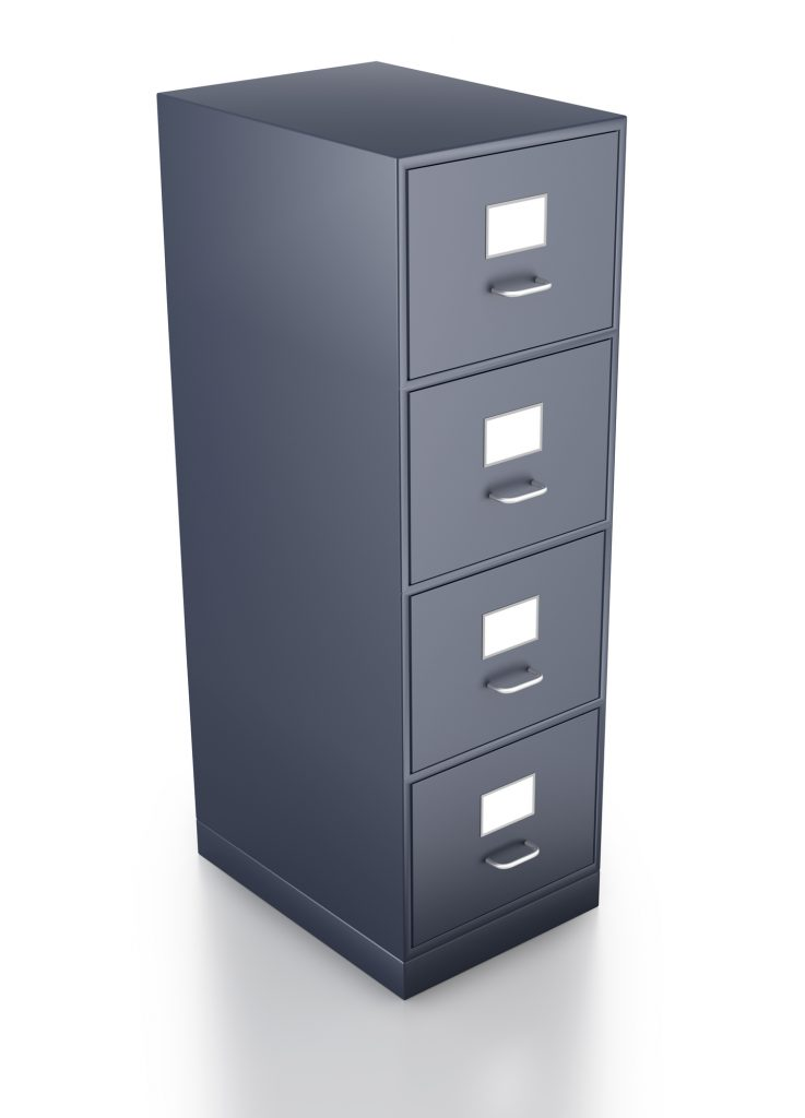 DIY-File-Cabinet-Smoker