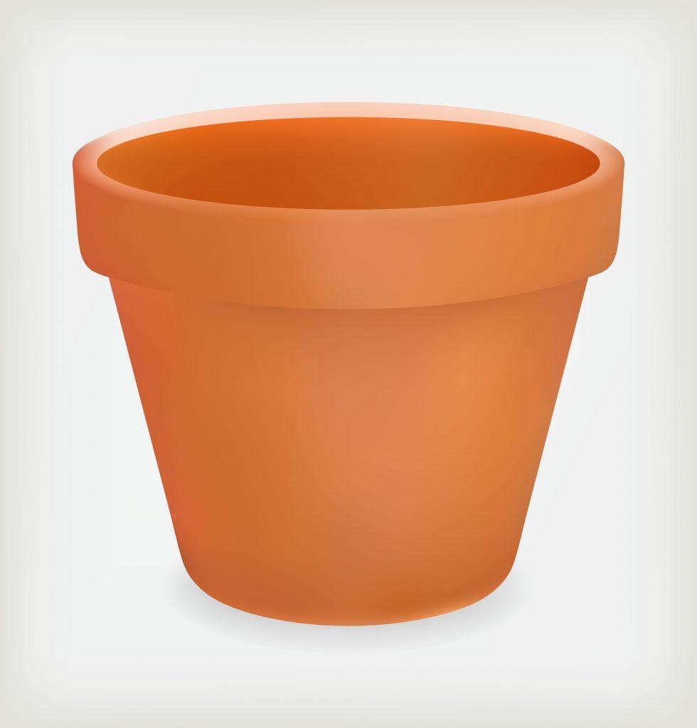 DIY-Flower-Pot-Smoker