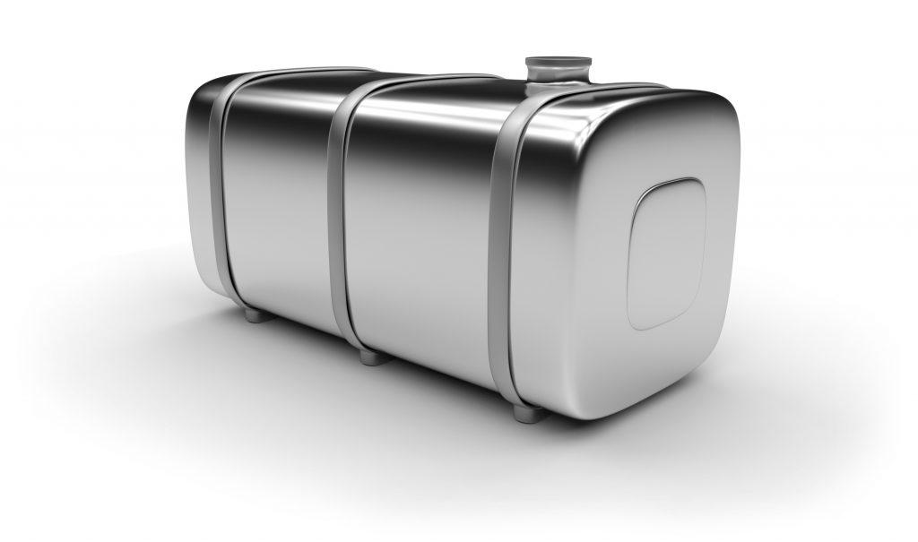 DIY-Old-Gas-Tank-Offset-Smoker