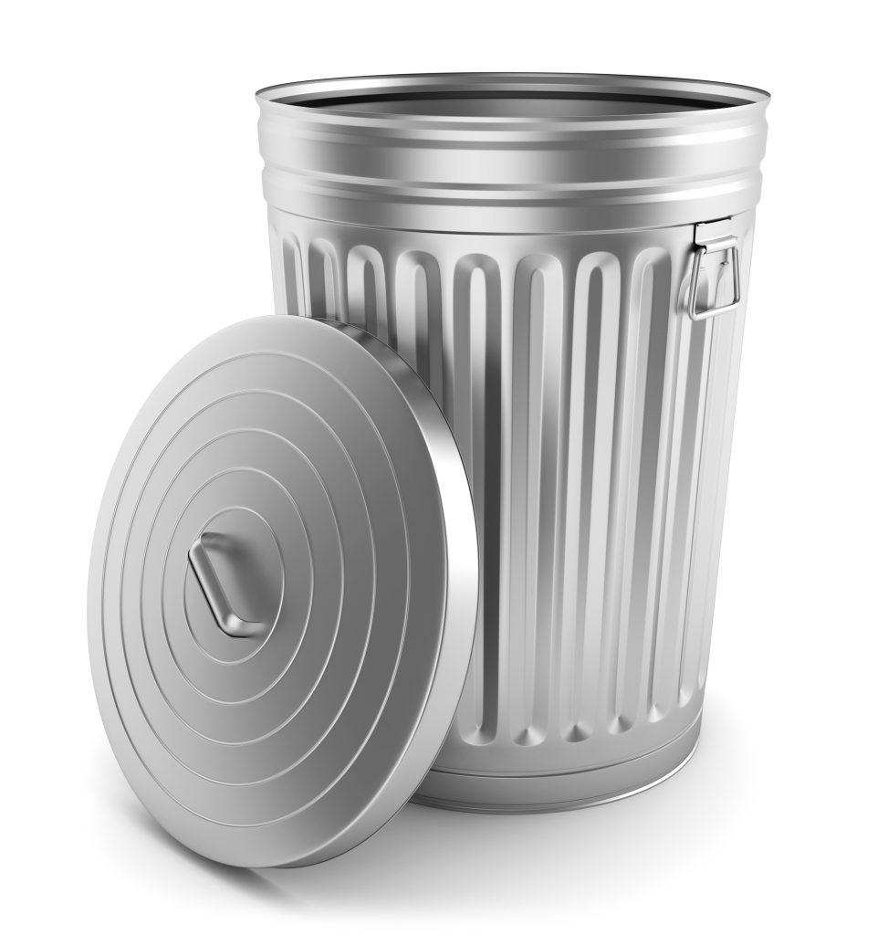 DIY-Trash-Can-Smoker